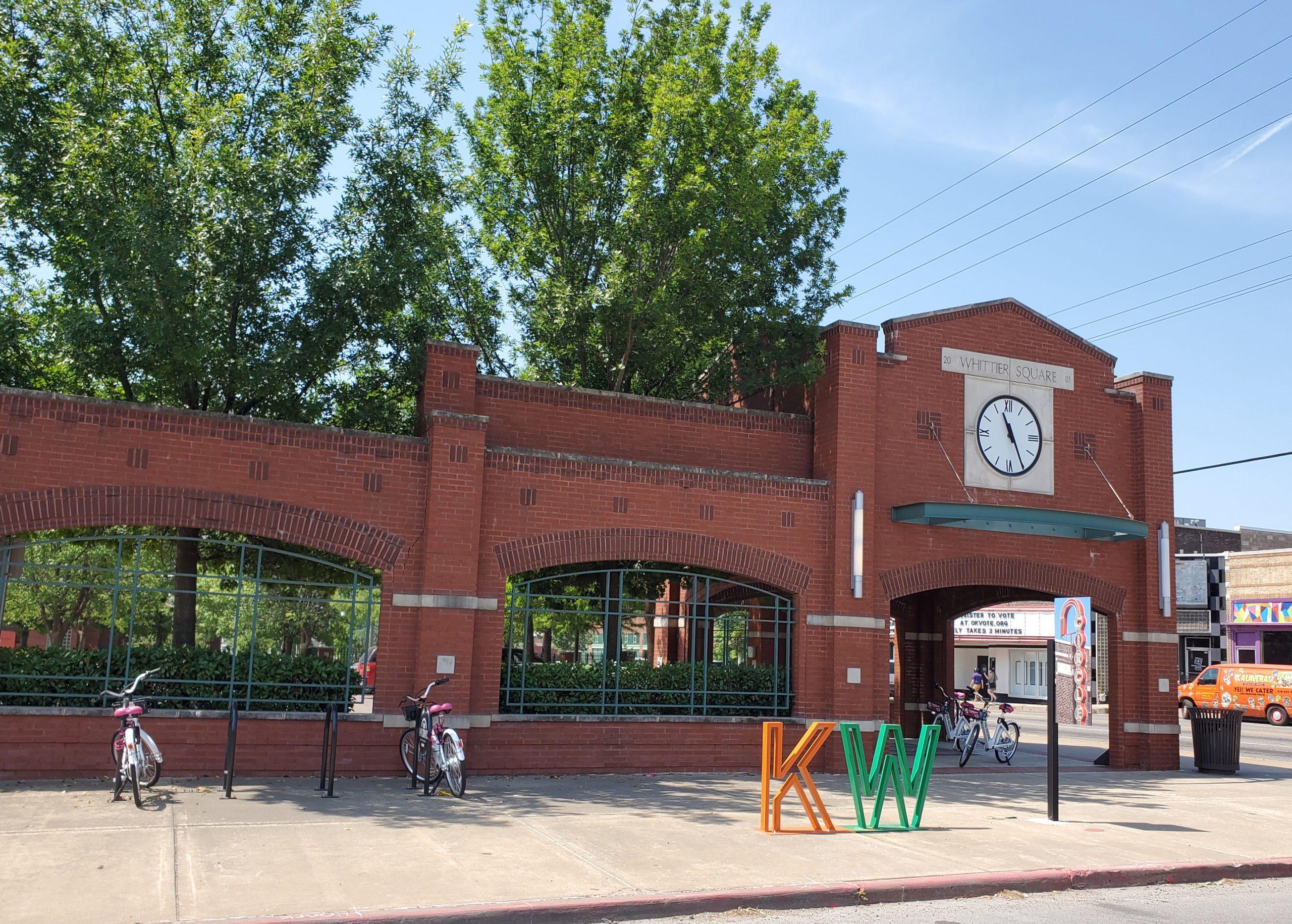 Kendall Whittier Main Street welcomes new Board members