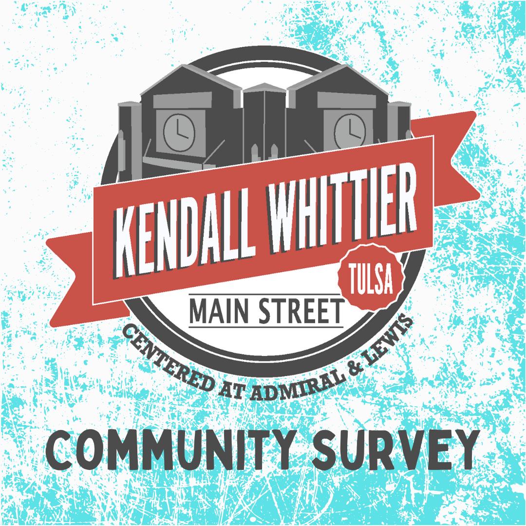 Main Street intern seeks community input